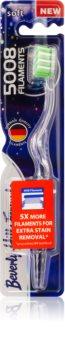 Beverly Hills Formula 5008 Filaments οδοντόβουρτσα soft