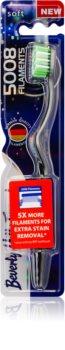 Beverly Hills Formula 5008 Filaments зубная щетка мягкая