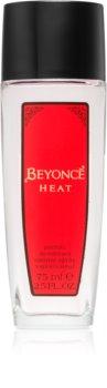 Beyoncé Heat Tuoksudeodorantti Naisille