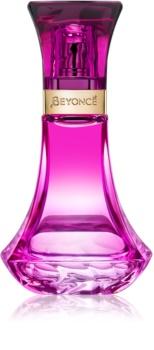 Beyoncé Heat Wild Orchid eau de parfum hölgyeknek