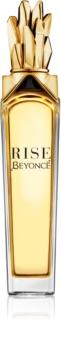 Beyoncé Rise eau de parfum hölgyeknek