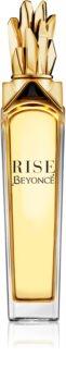 Beyoncé Rise woda perfumowana dla kobiet