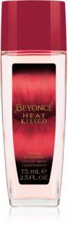 Beyoncé Heat Kissed déodorant avec vaporisateur pour femme
