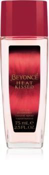 Beyoncé Heat Kissed deodorant s rozprašovačem pro ženy