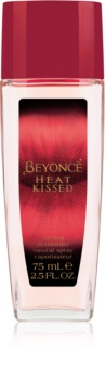 Beyoncé Heat Kissed deodorante con diffusore da donna