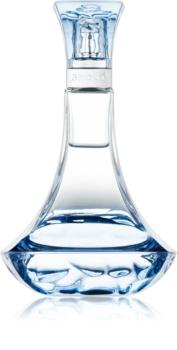Beyoncé Shimmering Heat eau de parfum para mulheres