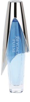 Beyoncé Pulse eau de parfum para mulheres