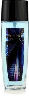 Beyoncé Pulse parfemska voda za žene