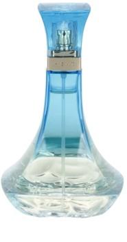 Beyoncé Heat World Tour Limited Edition eau de parfum para mulheres 100 ml