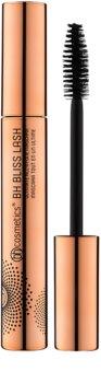 BH Cosmetics Bliss Lash mascara cils volumisés, allongés et séparés