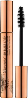 BH Cosmetics Bliss Lash спирала за обем, дължина и разделяне