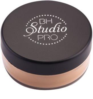 BH Cosmetics Studio Pro polvos sueltos