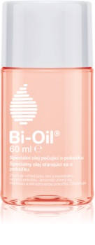 Bi-Oil huile traitante soin spécial cicatrices et vergetures