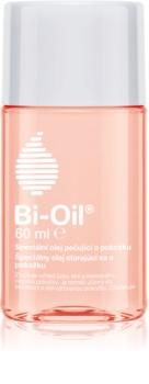 Bi-Oil ošetrujúci olej špeciálna starostlivosť na jazvy a strie