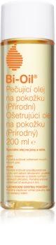 Bi-Oil Pflegendes Öl Natural Spezialpflege für Narben und Dehnungsstreifen