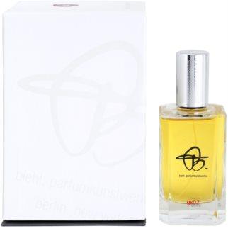 Biehl Parfumkunstwerke GS 02 Eau de Parfum Unisex