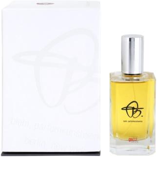 Biehl Parfumkunstwerke GS 02 parfémovaná voda unisex