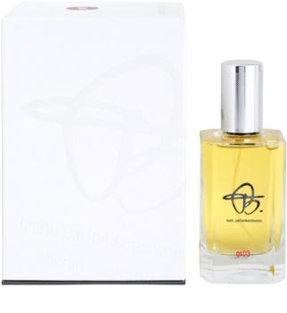 Biehl Parfumkunstwerke GS 03 parfumovaná voda unisex 100 ml