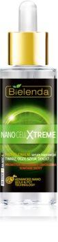 Bielenda Nano Cell Xtreme siero per ringiovanire la pelle