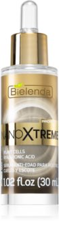 Bielenda Nano Cell Xtreme sérum pour rajeunir la peau