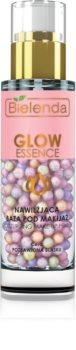 Bielenda Glow Essence pré-base hidratante de maquilhagem