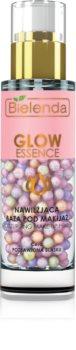 Bielenda Glow Essence primer idratante per fondotinta