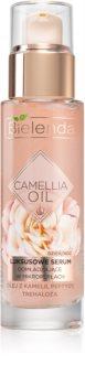 Bielenda Camellia Oil омолоджуюча сироватка з мікро-перлинами