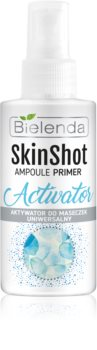 Bielenda Skin Shot Activator spray activateur