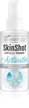Bielenda Skin Shot Activator spray attivatore