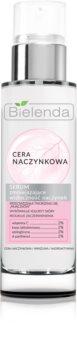 Bielenda Capillary Skin serum redukujące zaczerwienienia