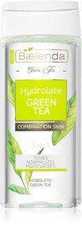 Bielenda Green Tea eau micellaire 3 en 1