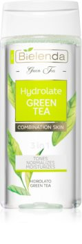 Bielenda Green Tea Micellair Water  3in1