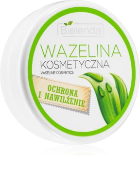 Bielenda Vaseline vaseline cosmétique