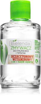 Bielenda Florina Nail Polish Remover without Acetone