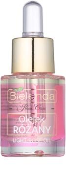 Bielenda Rose Care Light Skin Oil