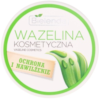 Bielenda Vaseline козметичен вазелин
