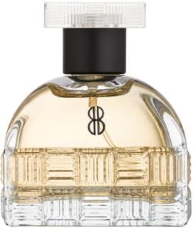 Bill Blass Bill Blass eau de parfum para mujer 40 ml