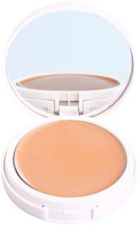 Bio Beauté by Nuxe Skin-Perfecting BB creme compacto com extrato de manha e pigmentos minerais SPF 20