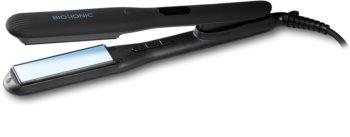 Bio Ionic Nano Ionic MX OnePass 1 Professionelles Glätteisen für das Haar