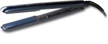Bio Ionic Graphene MX Pro Styler Professionelles Glätteisen für das Haar