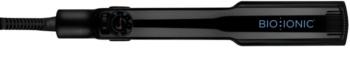 """Bio Ionic OnePass 1.5"""" placa de intins parul"""