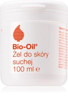 Bio-Oil Gel Gel  voor Droge Huid