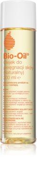 Bio-Oil Skincare Oil (Natural) Behandling af specielle ar og graviditetsstriber