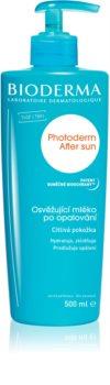 Bioderma Photoderm After Sun Opfriskende aftersun lotion