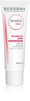 Bioderma Sensibio DS+ Cream Rauhoittava Voide Herkälle Iholle
