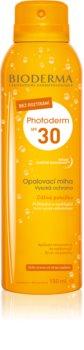 Bioderma Photoderm Mist Solspray SPF 30