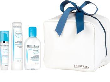 Bioderma Hydrabio lote de regalo IV. para mujer