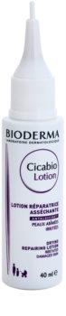 Bioderma Cicabio Lotion soin rénovateur anti-irritations et anti-grattage