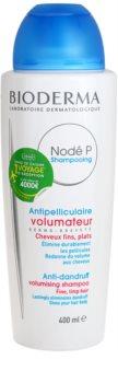 Bioderma Nodé P šampon proti prhljaju za fine in tanke lase