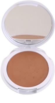 Bioderma Photoderm Max Make-Up mineralni zaščitni tekoči puder za netolerantno kožo SPF 50+
